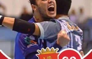 Valletta Futsal